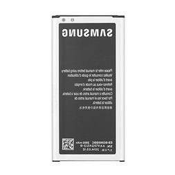 New OEM Original Samsung Galaxy S5 Battery EB-BG900BBU EB-BG