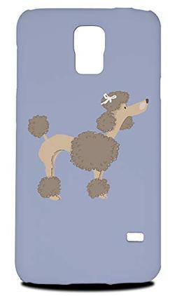 poodle dog 2 hard phone