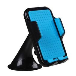 Premium Portable Adjustable Car Vehicle Holder Cradle for BL