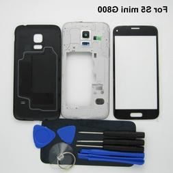 Replacement Spare Parts For Samsung Galaxy S5 Mini Middle Ho