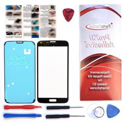 S5 ProKit screen replacement for Samsung Galaxy S5 Screen Gl