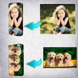 For Samsung Customized 3D Personalized Photo DIY Picture Pho