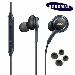 New Earbuds Earphones Headphones/Chargers for Samsung Galaxy