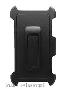 Samsung Galaxy S5 Replacement Belt Clip for Otterbox Defende