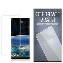Samsung Galaxy S20 Plus Ultra 5G Tempered Glass Screen Prote