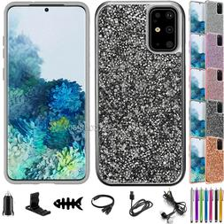 For Samsung Galaxy S20/S20 Plus/S20 Ultra Defender Case