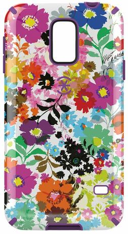 Speck Products Samsung Galaxy S5 CandyShell Inked Case  - Bo