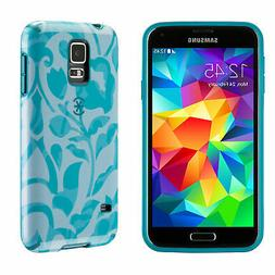 Speck Products Samsung Galaxy S5 CandyShell Inked Case  - Wa