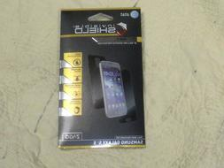 New ZAGG InvisibleShield Dry Full Body Screen Protector For