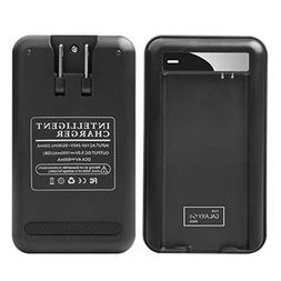 Samsung Galaxy S5 Specialized Battery Charger: Lrker Special