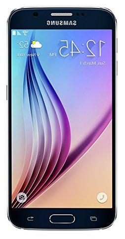 Samsung Galaxy S6 G920V Verizon Certified Pre-Owned by Mobil