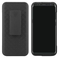 Cellet Made Compatible for Samsung Galaxy S8 Plus Case and S