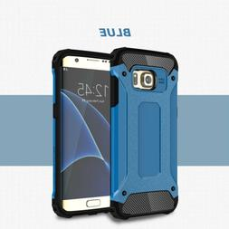 For Samsung Galaxy S8 Plus S7 Edge S6 Note5 J7 A7 A5 Heavy D