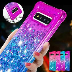 For Samsung Galaxy S20 S8S9S10 Note 1 0Plus A50A30 Girls Gli