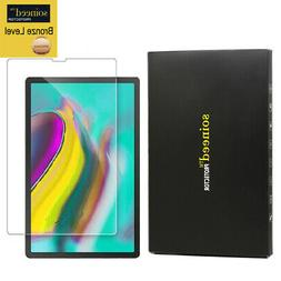 "Samsung Galaxy Tab S5e 10.5"" T720 T727 2.5D 9H Tempered Glas"