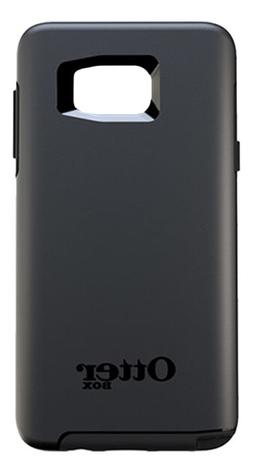 Otterbox Symmetry For Galaxy S5 Black