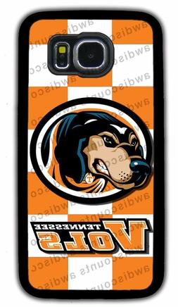 TENNESSEE VOLS VOLUNTEERS PHONE CASE FOR SAMSUNG GALAXY NOTE