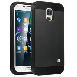 tpu plastic hard shell case