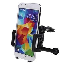 Universal Car Mount AC Air Vent Cell Phone Vehicle Holder fo